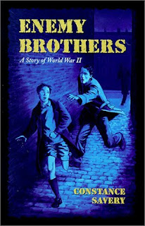 http://www.bookdepository.com/Enemy-Brothers-Constance-Savery/9781883937508/?a_aid=journey56