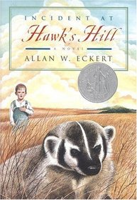 http://www.bookdepository.com/Incident-at-Hawks-Hill-Allan-Eckert/9780316209489/?a_aid=journey56
