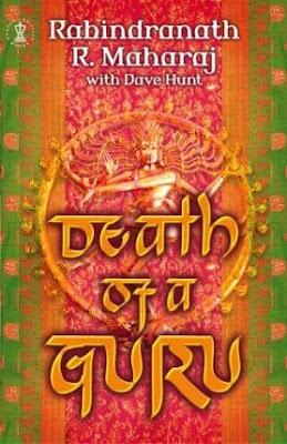 www.bookdepository.com/Death-of-Guru-Rabindranath-R-Maharaj-Dave-Hunt/9780340862476/?a_aid=journey56