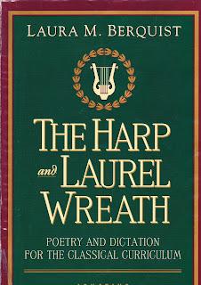 http://www.bookdepository.com/Harp-Laurel-Wreath/9780898707168/?a_aid=journey56