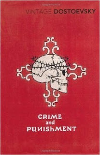 www.bookdepository.com/Crime-and-Punishment-Fyodor-Dostoevsky-Richard-Pevear-Lariss-Volokhonsky/9780099981909/?a_aid=journey56