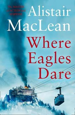 This image has an empty alt attribute; its file name is alistair-maclean.jpg