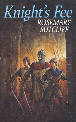 This image has an empty alt attribute; its file name is rosemary-sutcliff.jpg