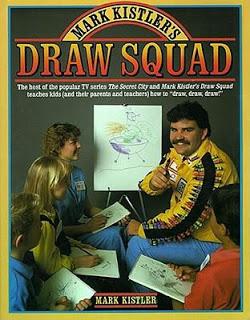 http://www.bookdepository.com/Mark-Kistlers-Draw-Squad-Mark-Kistler/9780671656942/?a_aid=journey56