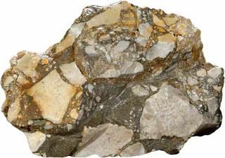 http://flexiblelearning.auckland.ac.nz/rocks_minerals/rocks/breccia.html