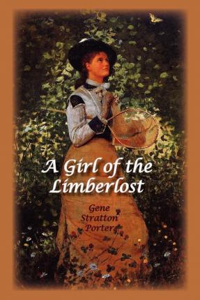 This image has an empty alt attribute; its file name is girl-of-the-limberlost-porter.jpg