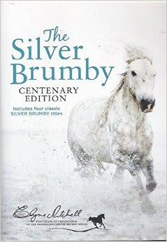 http://www.bookdepository.com/The-Silver-Brumby-Centenary-Edition-Elyne-Mitchell/9780732294335?ref=grid-view