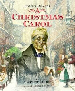 www.bookdepository.com/Christmas-Carol-Charles-Dickens-Robert-Ingpen/9780993166105/?a_aid=journey56