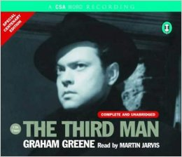 http://www.bookdepository.com/The-Third-Man-Graham-Greene-Martin-Jarvis/9781904605287?ref=grid-view