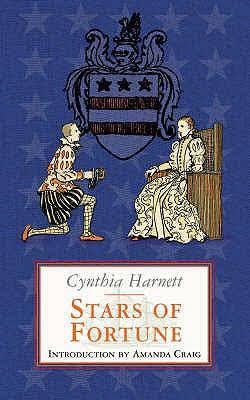 www.bookdepository.com/Stars-of-Fortune-Cynthi-Harnett-Amand-Craig/9781903252246/?a_aid=journey56