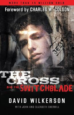www.bookdepository.com/The-Cross-and-the-Switchblade-David-Wilkerson-John-Sherrill-Elizabeth-Sherrill-Charles-W-Colson/9780800794460/?a_aid=journey56