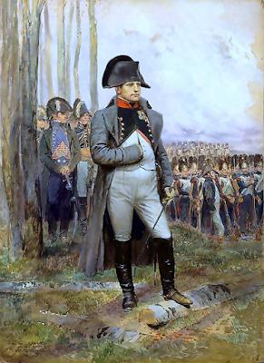 https://en.wikipedia.org/wiki/Napoleon#/media/File:Napoleon_in_1806.PNG