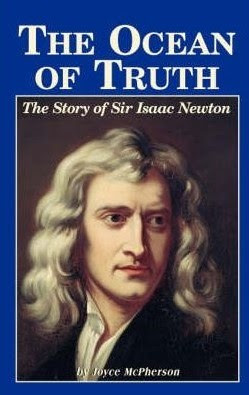 www.bookdepository.com/The-Ocean-of-Truth-Joyce-McPherson-Tad-Crisp/9781882514502/?a_aid=journey56