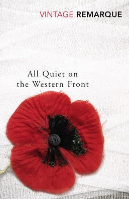 https://www.bookdepository.com/All-Quiet-on-the-Western-Front/9780099532811
