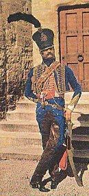 http://www.napolun.com/mirror/napoleonistyka.atspace.com/French_Cavalry.html#frenchhussars