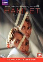 https://www.amazon.com/Hamlet-Blu-ray-David-Tennant/dp/B0038RSIGA/ref=sr_1_2?s=movies-tv&ie=UTF8&qid=1473073699&sr=1-2&keywords=hamlet%2C+tennant
