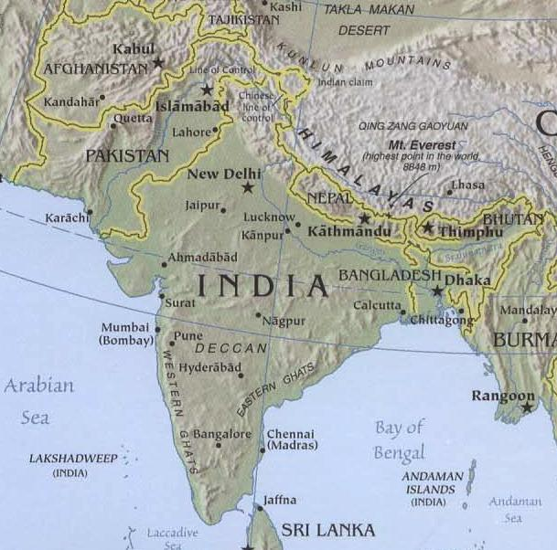 https://analyzingwomeninshame.wikispaces.com/Partition+of+India