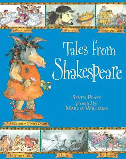 http://www.bookdepository.com/Tales-from-Shakespeare-Marci-Williams/9780763623234?ref=bd_recs_1