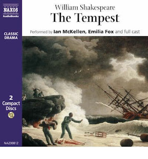 http://www.bookdepository.com/The-Tempest-William-Shakespeare-Sir-Ian-McKellen/9789626343081?ref=grid-view