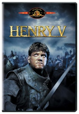 https://www.amazon.com/Henry-V-Blu-ray-Kenneth-Branagh/dp/B00OCFHHOQ/ref=sr_1_1?s=movies-tv&ie=UTF8&qid=1473073830&sr=1-1&keywords=henry+v+kenneth+branagh