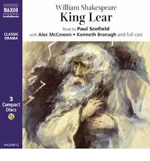 https://www.amazon.com/King-Lear-Naxos-AudioBooks-Shakespeare/dp/9626342447