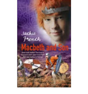 www.bookdepository.com/Macbeth-and-Son-Jackie-French/9780207200342/?a_aid=journey56