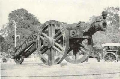 https://commons.wikimedia.org/wiki/File:Zam_Zammeh_1921.JPG