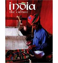 www.bookdepository.com/India---the-Culture/9780778796572?a_aid=journey56