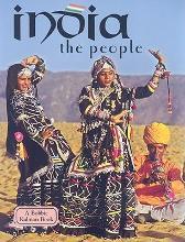 www.bookdepository.com/Indi---the-People-Bobbie-Kalman/9780778796565/?a_aid=journey56