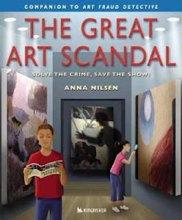 http://www.bookdepository.com/The-Great-Art-Scandal-Ann-Nilsen/9780753455876?ref=grid-view