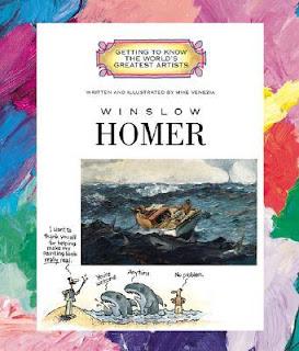 www.bookdepository.com/Winslow-Homer-Mike-Venezia/9780516269795/?a_aid=journey56