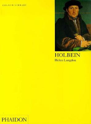 http://www.bookdepository.com/Holbein-Helen-Langdon-James-Malpas/9780714828671?ref=bd_ser_1