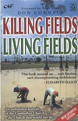 http://www.bookdepository.com/Killing-Fields-Living-Fields-Don-Cormack-Peter-Lewis/9780825460029/?a_aid=journey56