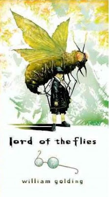 www.bookdepository.com/Lord-of-the-Flies-William-Golding/9780399501487/?a_aid=journey56