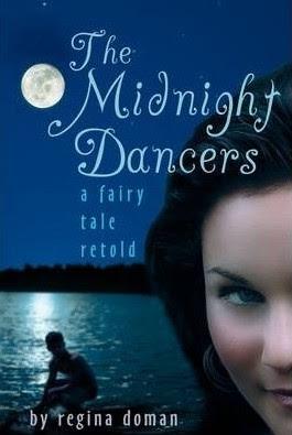 www.bookdepository.com/The-Midnight-Dancers-Regin-Doman/9780981931869/?a_aid=journey56