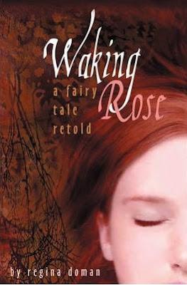 http://www.bookdepository.com/Waking-Rose-Regin-Doman/9780981931845/?a_aid=journey56