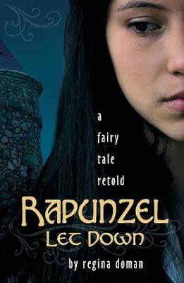 www.bookdepository.com/Rapunzel-Let-Down-Regin-Doman/9780982767771/?a_aid=journey56