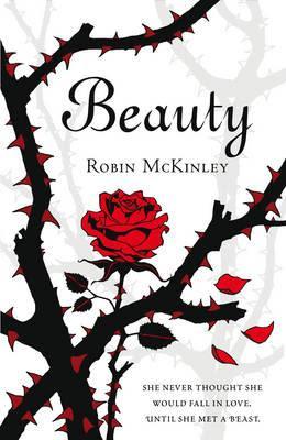 www.bookdepository.com/Beauty-Robin-McKinley/9780552572323/?a_aid=journey56