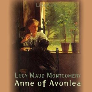 https://librivox.org/anne-of-avonlea-by-lucy-maud-montgomery-2/