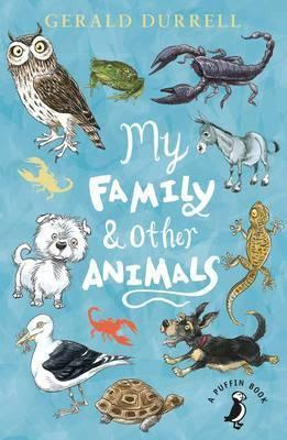 https://www.bookdepository.com/My-Family-and-Other-Animals-Gerald-Durrell/9780141374109/?a_aid=journey56