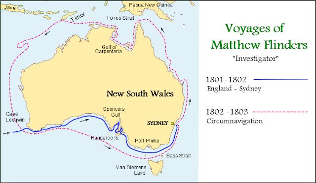 https://en.wikipedia.org/wiki/A_Voyage_to_Terra_Australis
