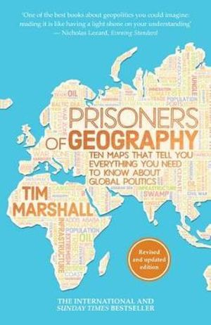 This image has an empty alt attribute; its file name is prisoners-of-geography.jpg