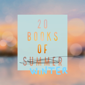 This image has an empty alt attribute; its file name is 2021booksofsummer.jpg